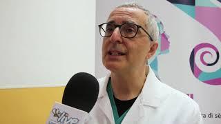 Presentato Dedicati, trattamenti di bellezza gratuiti per chi soffre di tumore ovarico