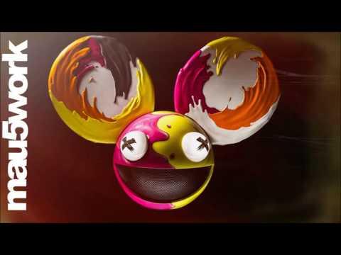 deadmau5 - Ultimate Club Mix