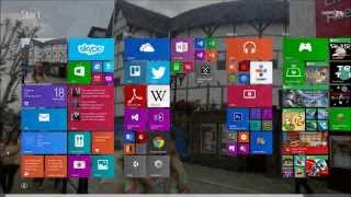 How To: More Tips and Tricks for Windows 8.1