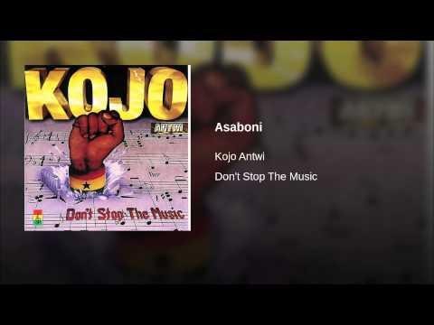 Asaboni
