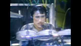 LA FEMME CHINOISE - YMO 1980 LIVE at A&M STUDIO Resimi
