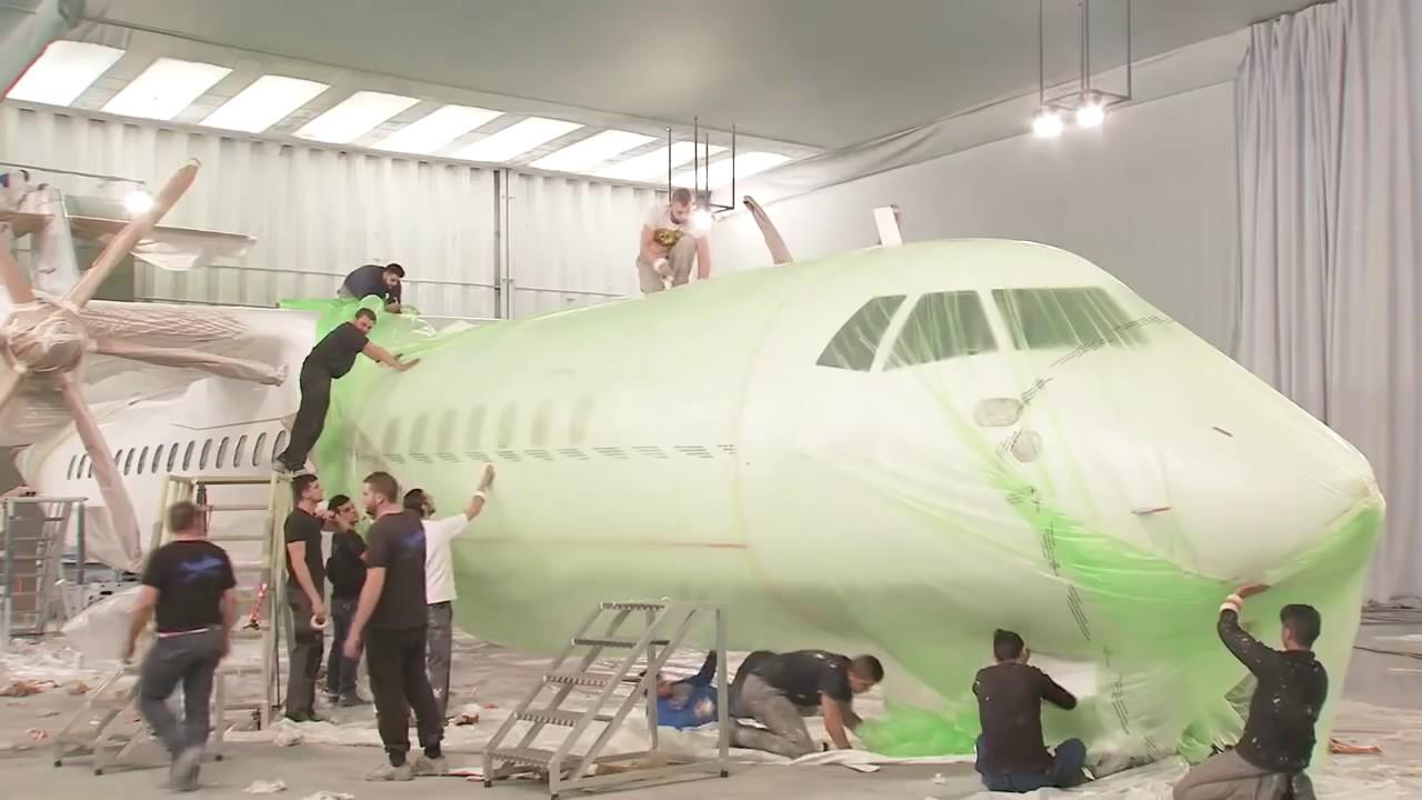 Resultado de imagen para Avianca Argentina