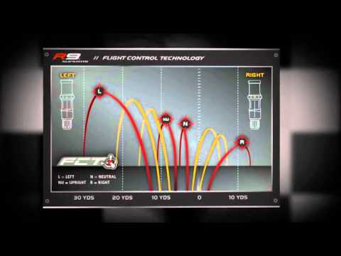 HOW TO ADJUST A R9 SUPERTRI DRIVERS DOWNLOAD