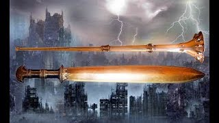 End Times Prophecy News & Current Events (Jan 16, 2018)