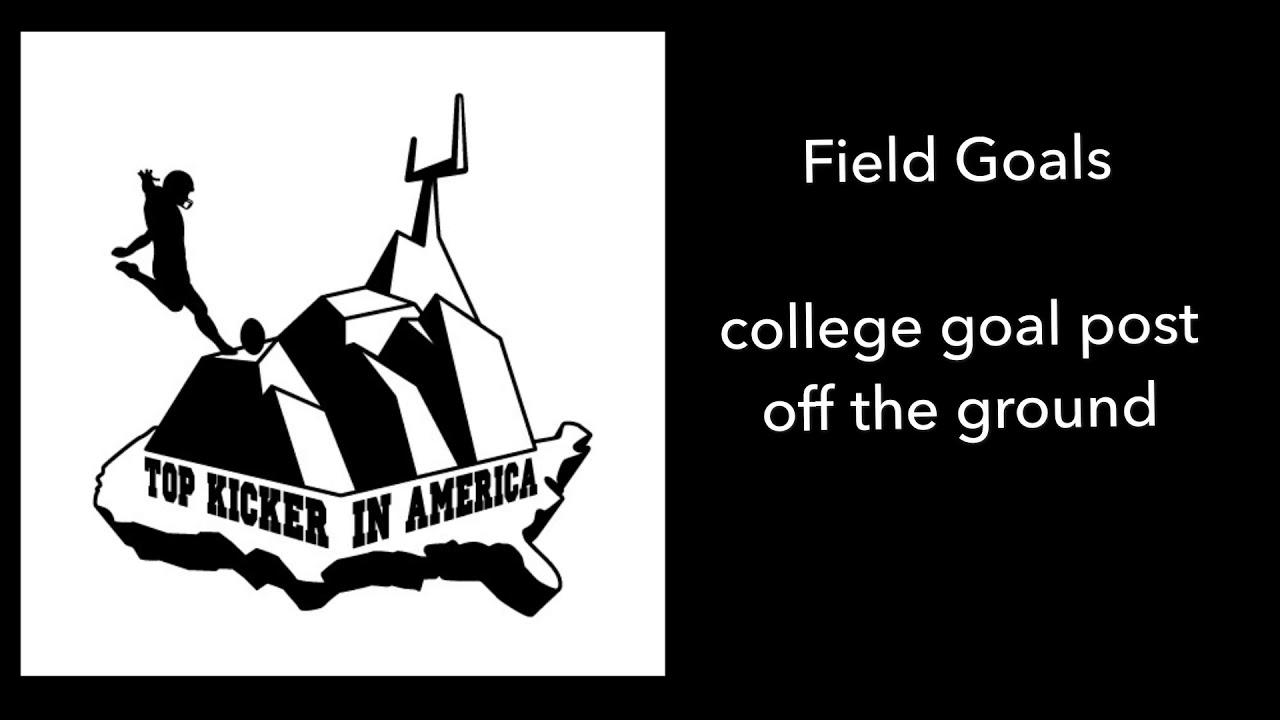 Best Fantasy Kickers 2020 Will Gustafson   Class of 2020 Kicker from Michigan   YouTube