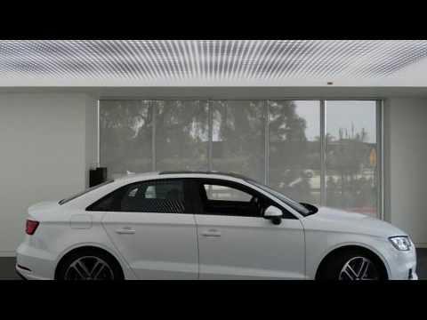 2017 Audi A3 2 0t In Carlsbad Ca 92008 Youtube