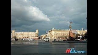 Урбанист из Москвы оценил схему движения на площади Павших Борцов