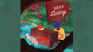 Kiefer - Sunny