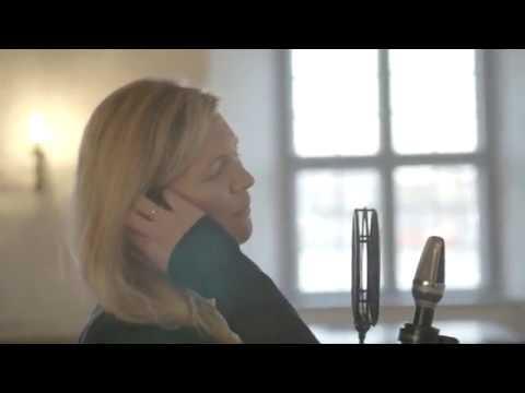 Stranden – Helene Blum & Harald Haugaard Band