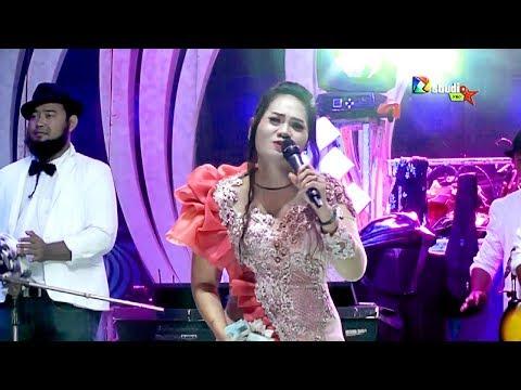 SALAH JATUH CINTA - SUSY ARZETTY ALBUM TERBARU 2018 LIVE TUMARITIS