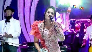 LAGU TERBARU | SALAH JATUH CINTA - SUSY ARZETTY  [OFFICIAL MUSIK VIDEO]