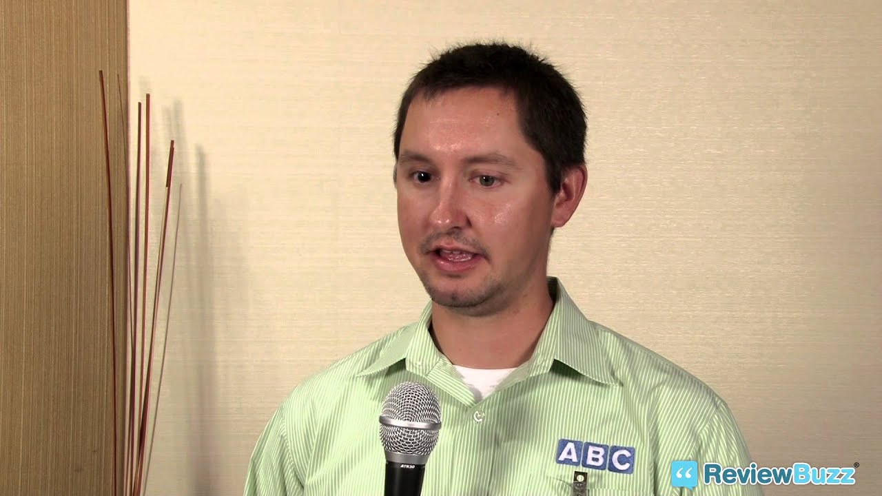 ABC Plumbing Heating Cooling & Electric Testimonial