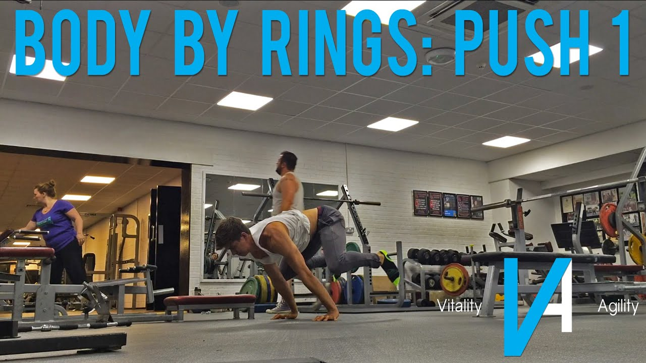 bodybyrings program