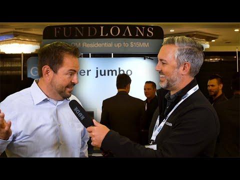 california-mortgage-expo-2019