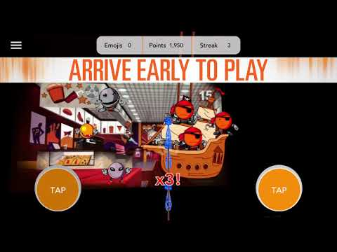 Noovie Arcade - Apps on Google Play