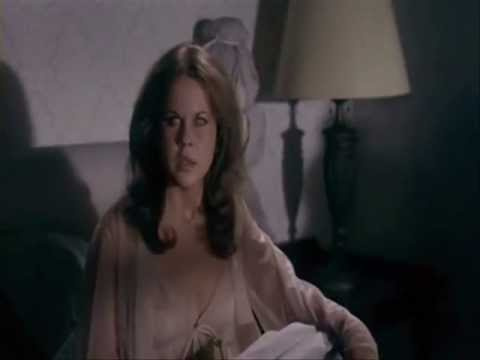Did You Know Linda Blair Has Posed Topless