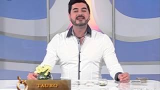 Arquitecto de Sueños - Tauro - 29/10/2014