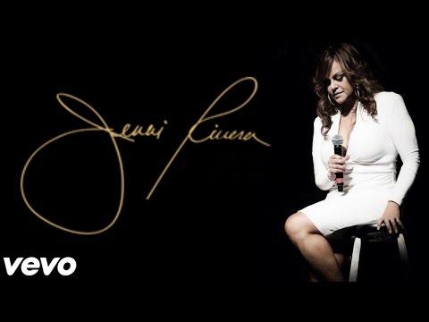 Jenni Rivera Exitos Mix (Banda)