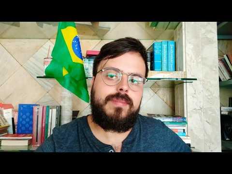 Данило - ПРЕПОДАЕТ  Португальский