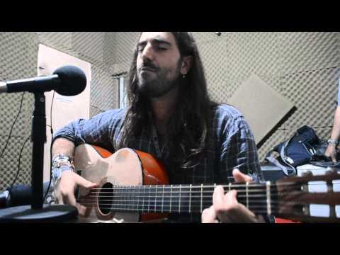 Alex Ortiz - Amiga y Compañera (Videoclip Oficial) from YouTube · Duration:  3 minutes 42 seconds