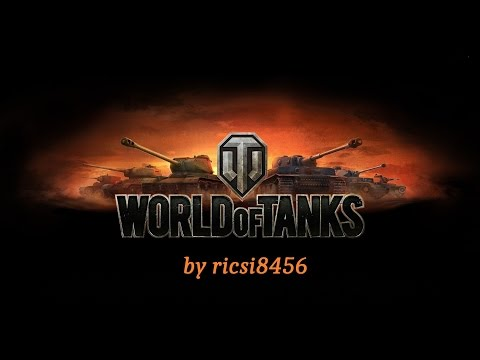 World of Tanks kredit farmolás