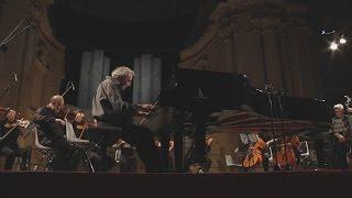 Roberta Alloisio & Luis Bacalov - Barbon