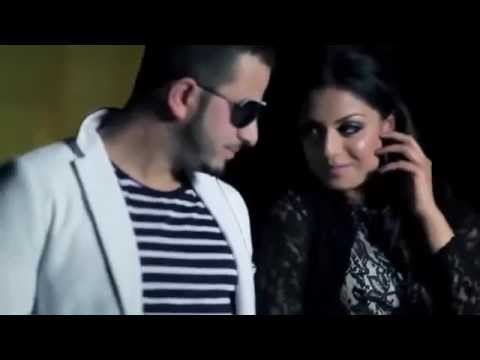 Laila   by Shafiq Khan   new pashto songs 2015  YouTube