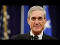 Robert Mueller, special counsel for FBI Russia probe