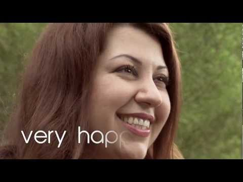 Master of Business Administration (International) student from Iran shares her story
