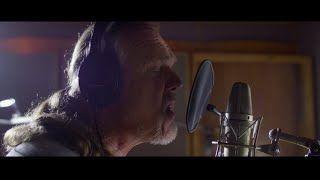 Trace Adkins - Ill Be Home For Christmas feat. Exile (Official Video) YouTube Videos
