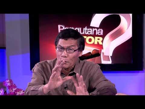 Pangutana Pastor LIVE!   Hope Channel South Philippines