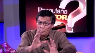 Pangutana Pastor LIVE! | Hope Channel South Philippines