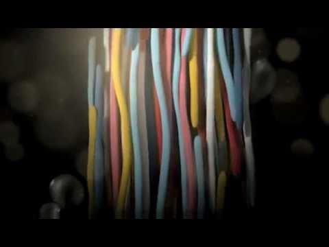 SVELT ST. Manifesto & Ciclope Short Film (MASH UP)