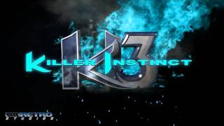Killer Instinct 3 Intro 4