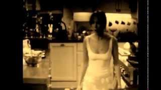 Brad Pitt und Jennifer Lopez (Need you now Lady Antebellum).wmv