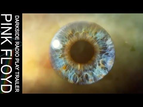 Pink Floyd - Darkside Radio Play Trailer