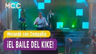 ¡El baile del Kike! - Morandé con Compañía 2017