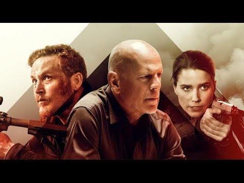 Super Film D'action Complet En Français 2019 - Meilleur  Film D'aventure 2019 - Mutation