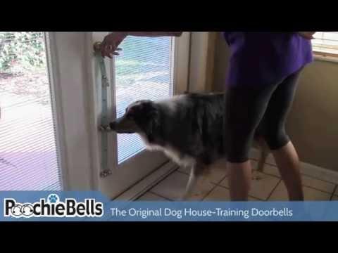 poochiebells®-dog-doorbells