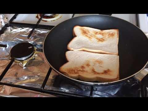 Bread Crumbs How To Make Bread Crumbs Homemade Breadcrumb Recipe Perfect Breadcrumbs Wit
