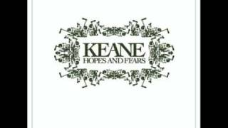 Watch Keane Cant Stop Now video