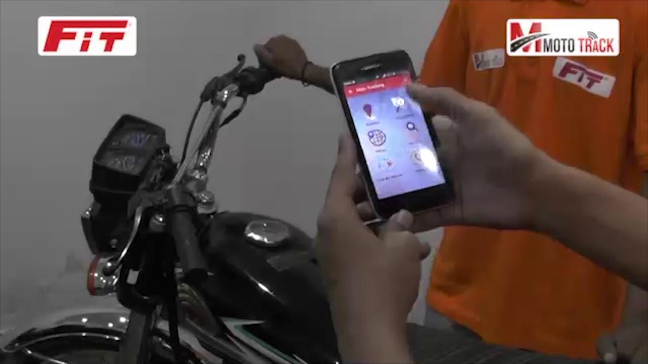 Image result for karachi motor baic tracker