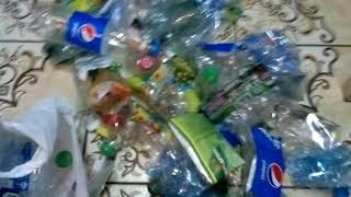 Сколько украинцы могли бы зарабатывать на мусоре?