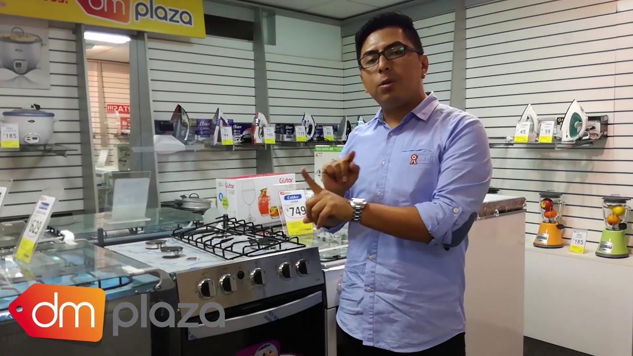 Como Convertir Mi Cocina A Gas Natural Youtube