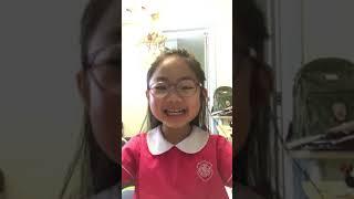 保良局梁周順琴小學 PLK Leung Chow Shun Kam Primary School