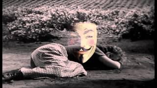 le Dictateur - discours final - anonymous