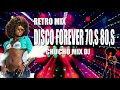 RETRO MIX FOREVER 70 S 80 S mp3