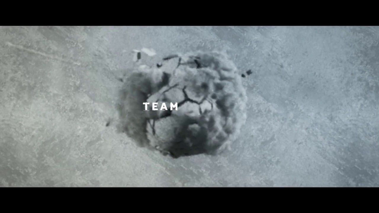 Team Mockit