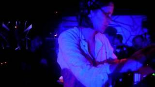 Video Chloé @ Paris, Rex Club - 31.01.2009 download MP3, 3GP, MP4, WEBM, AVI, FLV April 2018