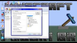 Como baixar e instalar Modloader para Gta San Andreas
